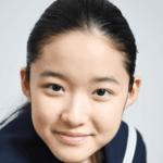 藤野涼子が朝ドラでかわいい!高校や本名は?結婚してる?誰に似てる?