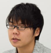 藤井聡太(四段)と29連勝をかけて対戦する関東の天才・増田康宏(四段)の写真の画像