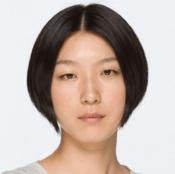 eguchinoriko-02