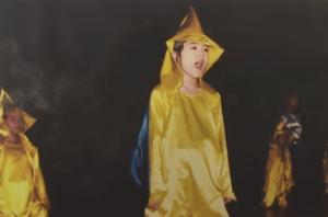 bananahimeluna-inouejunko-03