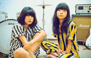 honaikoka-satouhonami-09