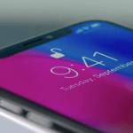 iPhone8・X(テン)を携帯3社が設定価格発表!金額の違いでどこにすれば!?
