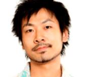 gagshonengakudan-fukuoishotaro-01