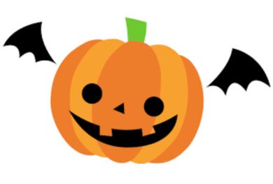 halloween-01