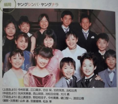 ikematsusousuke-06