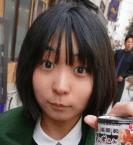 にゃんこスターアンゴラ村長nyankostar-angorasonchou-02