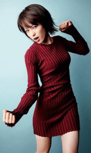 seinonana-action-actress-01