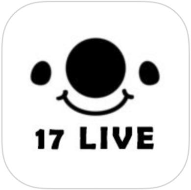 17LIVE(イチナナ)の使い方や収入がYouTuberより凄い稼ぎ方も調査!アプリの評判や安全性は?-01