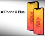 iphonex-plus-12