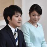 akishinonomiyamakosama-komurokei-wedding-02