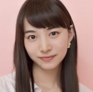 井桁弘恵の過去の出演作品や出身高校はどこ?私服画像やすっぴんがかわいい!?