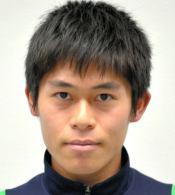 川内優輝の東京オリンピック辞退の理由は?弟のイケメン顔画像やプロ転向で年収はいくらに?