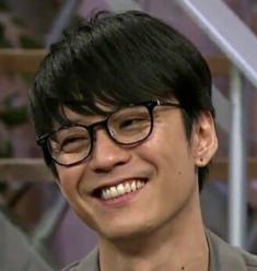 """渋谷すばるが関ジャニ∞脱退の理由や原因は""""あれ""""だった!?夏ツアーや結婚の噂も!"""