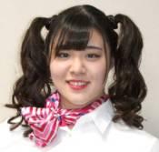 滝川光(コロッケ次女)の痩せてる画像がかわいい!ダンス動画や体重から所属事務所まで調査!