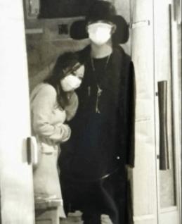 山田親太朗の2018年今現在の太った劣化画像が酷い!消えた理由は病気が原因?噂の彼女って誰?MIAKA