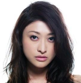 山田親太朗の2018年今現在の太った劣化画像が酷い!消えた理由は病気が原因?噂の彼女って誰?