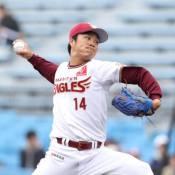 山本祐輔(静岡産業大学野球部)のイケメンな顔画像は?骨がんの症状や名前、今現在の進行は?
