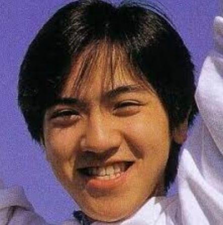 小島啓(元TOKIO)の今現在の顔画像や職業は?本当の脱退理由や6人でのライブ動画も!