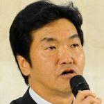 島田紳助の今現在の顔画像や貯金額・資産と収入源(仕事)がヤバイ!?毎日どこで何してる?
