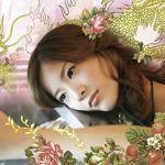 蛇にピアス(映画)で吉高由里子の濡れ場動画を無料フル視聴する方法!【Pandora・Dailymotion他】