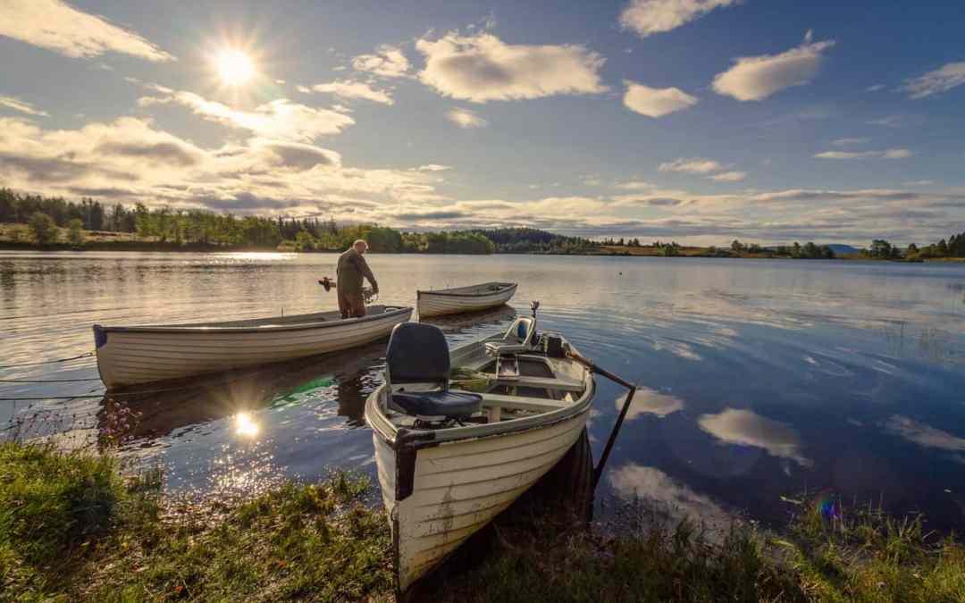 pike fishing season guide tips and tricks