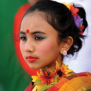 CPDP-Prio-Bangla-festival-517-sq