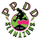 Pikes Peak Derby Dames Slamazons