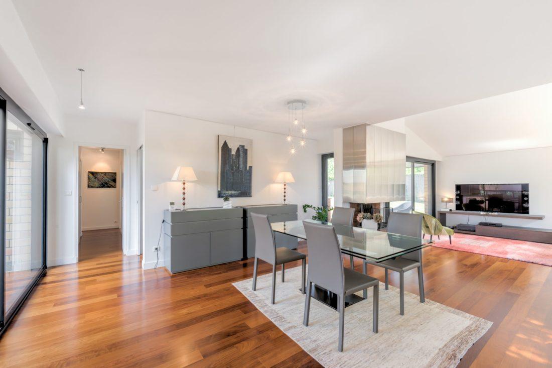 photographe architecture immobilier luxe Toulouse Haute-Garonne Pikimo