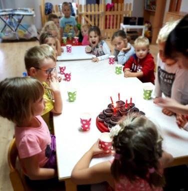 rojstnodnevne-zabave