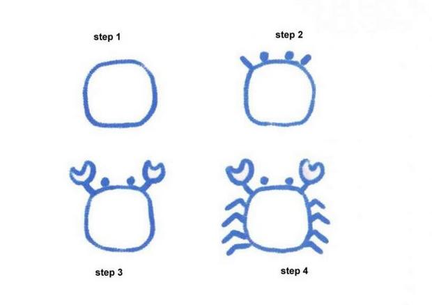 how-to-draw-a-cartoon-crab-m5l