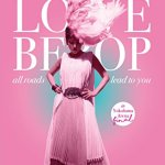 今週発売THE TOUR OF MISIA LOVE BEBOP Blu-rayの最新価格