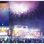 乃木坂4thイヤーバースデーライブ2016 BDのショップ特典内容