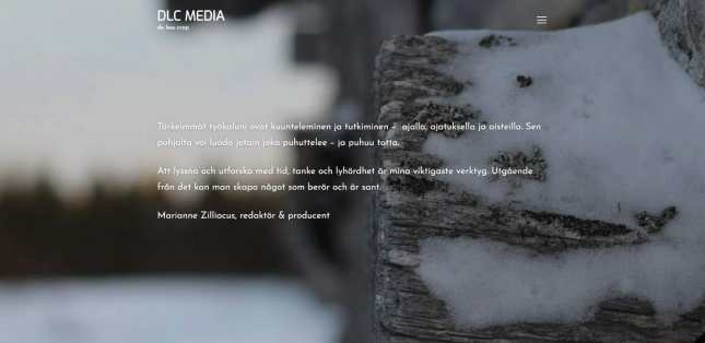 http://dlcmedia.fi/
