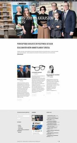 http://optikko.net/