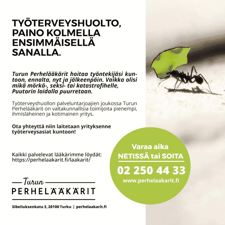 TPL_kesä 2019_työterveyshuolto