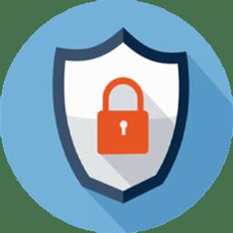 UnHackMe v8.60 Build 560 - Eng