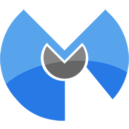 Malwarebytes Premium v3.0.6.1458 Release Preview - Ita