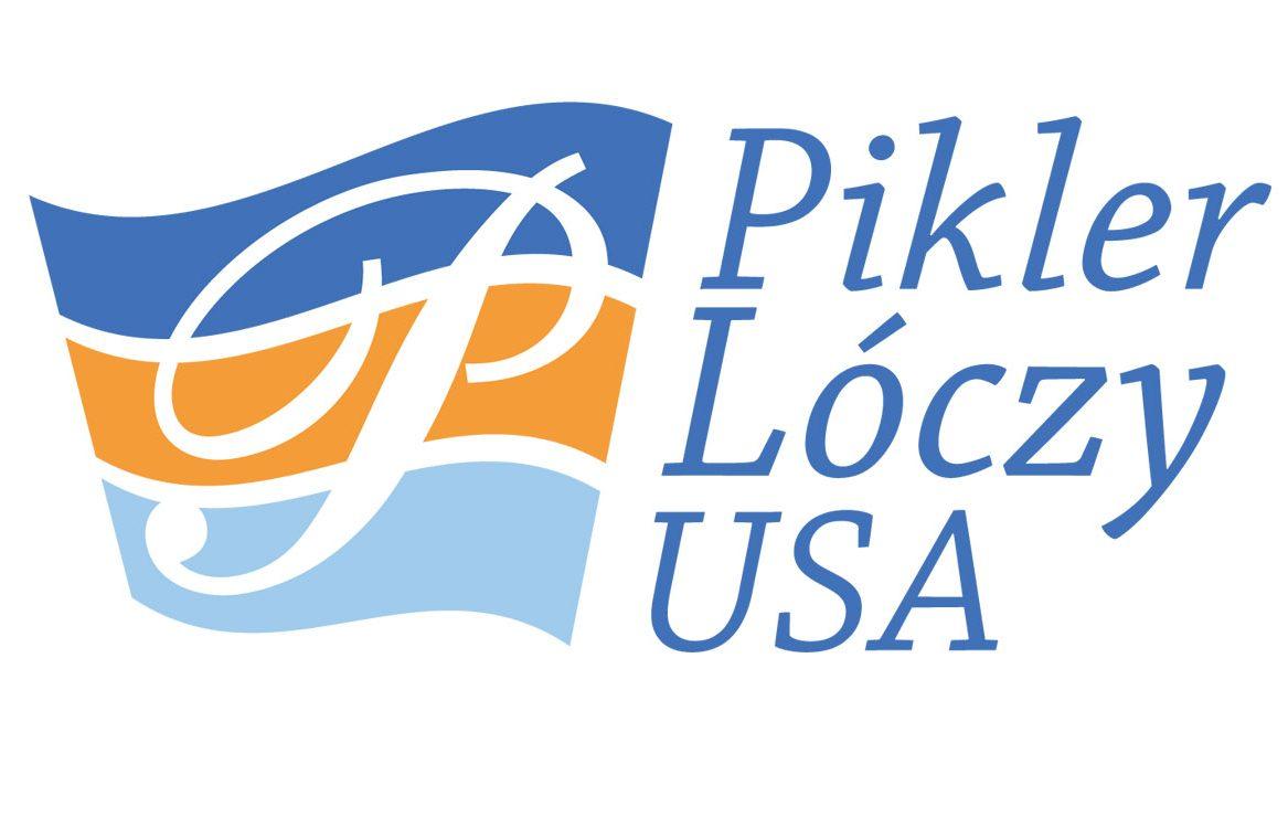 Pikler Lóczy USA