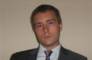 Мезавцов Михаил Александрович