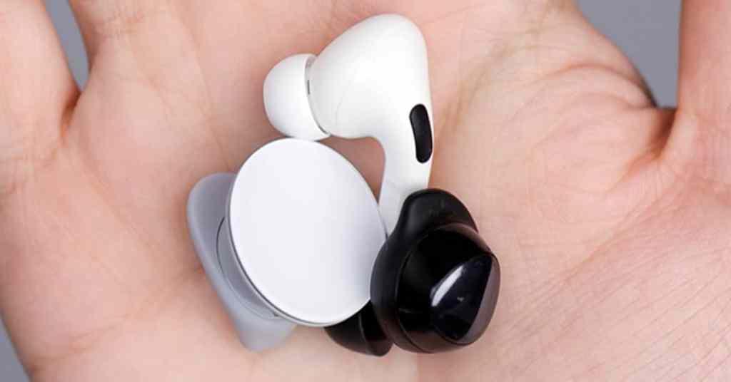best true wireless earbuds in india 2021