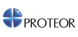 logo-proteor