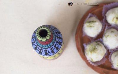 10 best sweet shops in kolkata – Part I