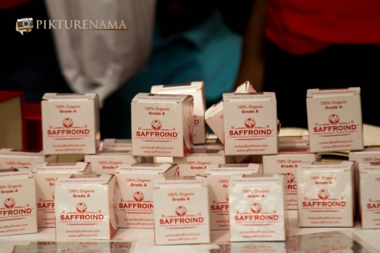 The farmers market kolkata by Karen Anand