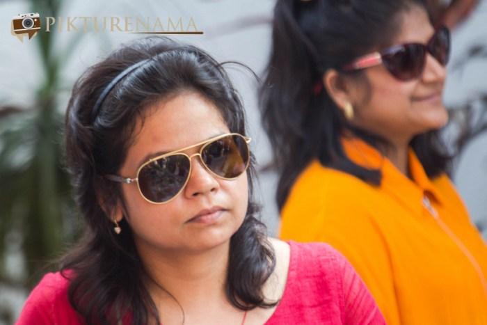 Sunglasses at Farmers Market Kolkata by Karen Anand - 10