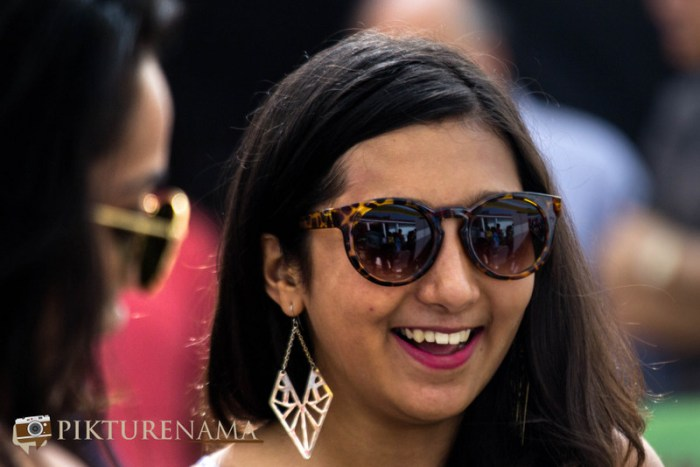 Sunglasses at Farmers Market Kolkata by Karen Anand - 1