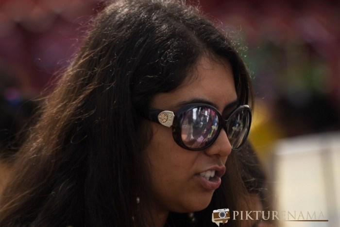 Sunglasses at Farmers Market Kolkata by Karen Anand - 2