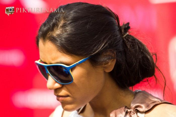 Sunglasses at Farmers Market Kolkata by Karen Anand - 6