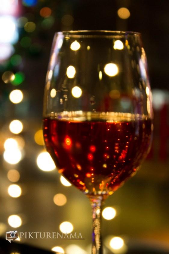 wine Mexo_Italiana_food_by_Casa_Kitchen