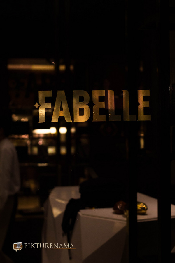 Fabelle by ITC 2