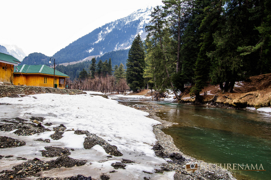 Betaab Valley 9
